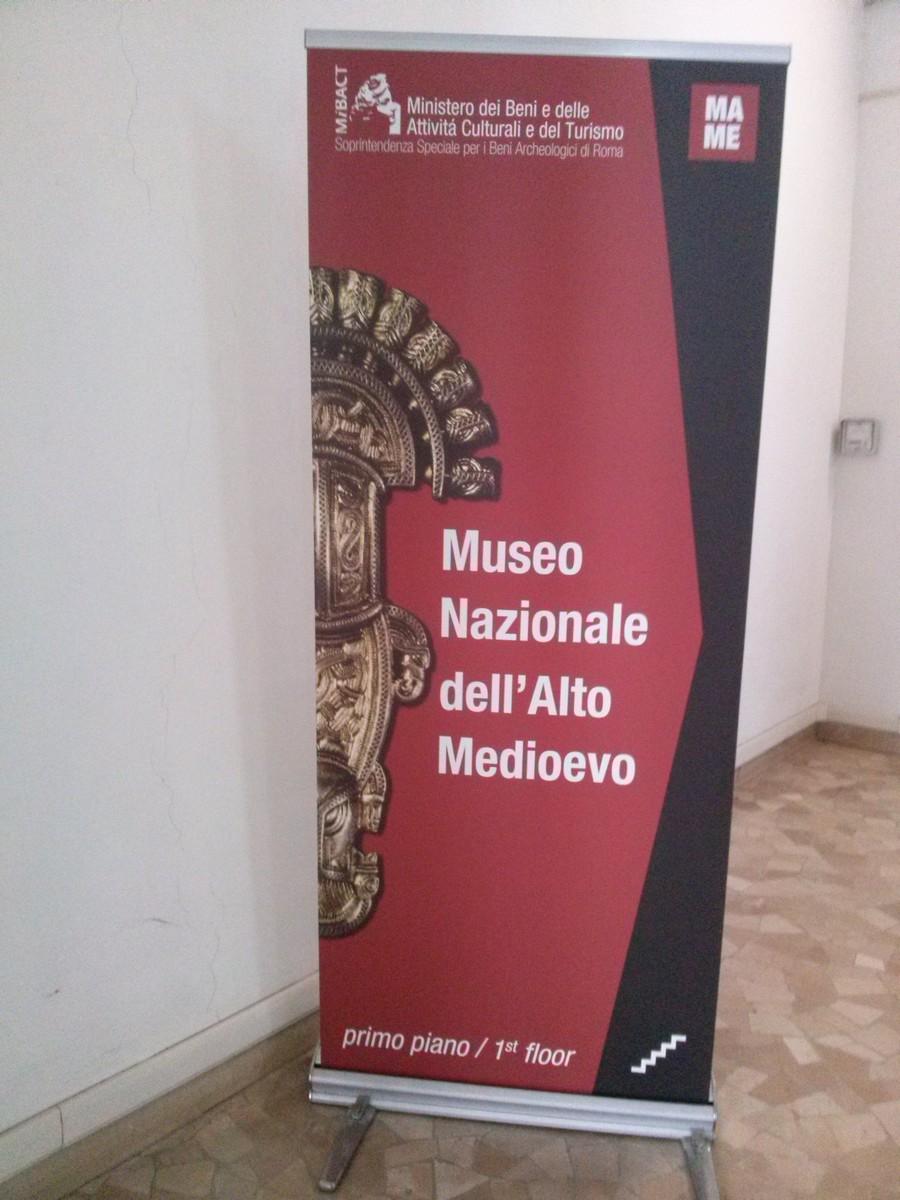 Museo_AltoMedioevo_01