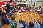 Laboratori ludico-didattici per bambini