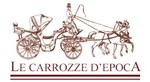 Il Museo delle Carrozze d'Epoca a Roma