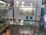 Museo dell'Alto Medioevo a Roma. Splendidi manufatti e antichi gioielli