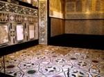 Museo Nazionale dell'Alto Medioevo - Roma