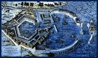 Il Porto di Traiano - Roma, via Portuense - Area archeologica