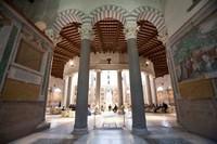La Basilica di Santo Stefano Rotondo a Roma
