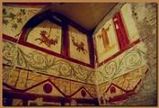 Case Romane al Celio (Roma) - Sito archeologico