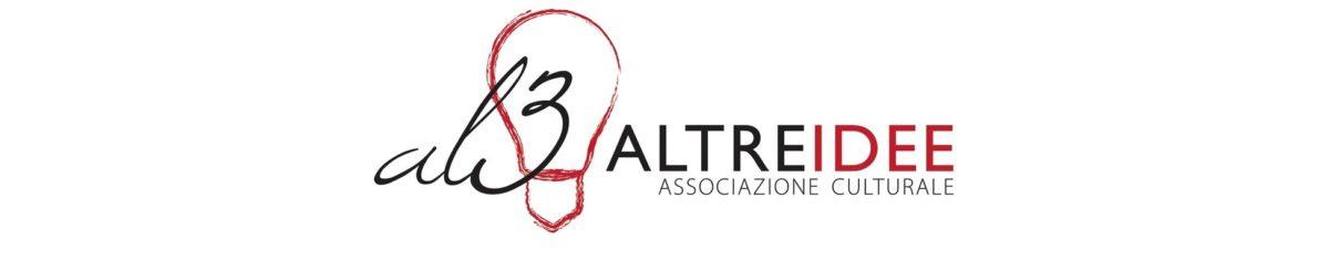 al3idee.info